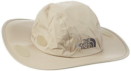 The North Face Erwachsene Hut Dryvent Hiker Hat, Dune Beige, S/M, - Für North Face Frauen Mützen
