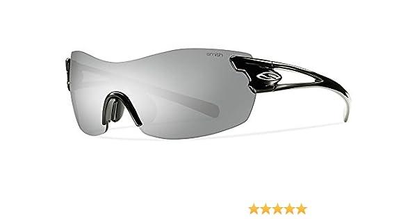 bd794bc80a Smith Women s Pivlock Asana N Sports Sunglasses
