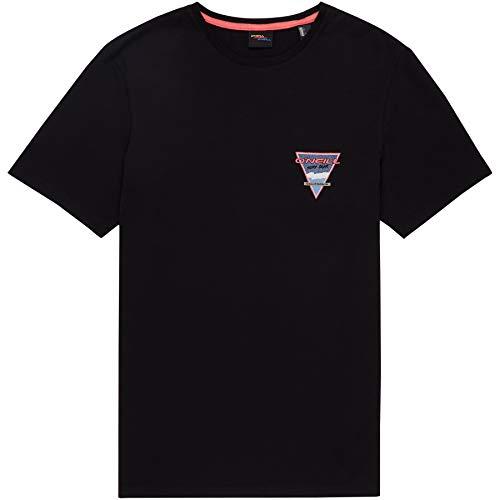 O'Neill LM Triangle Camiseta Manga Corta