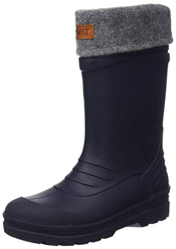 Kavat Gimo WP Bottines Mixte Enfant