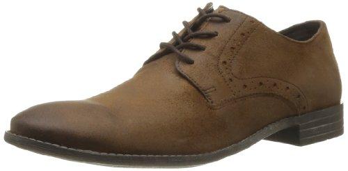 Clarks Chart Walk, Chaussures de ville homme