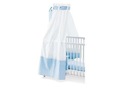 Billig pinolino 640389 2 himmel für kinderbetten günstig shoppen