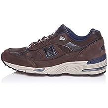 d9de725881e8b New Balance 991 BNP - Sneaker da uomo