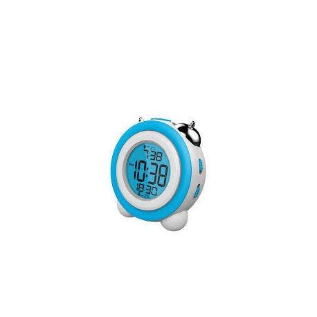 daewoo-dcd-220bl-digitaler-wecker-mit-uhrzeitanzeige