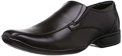 Bata Sports Shoes Without Laces