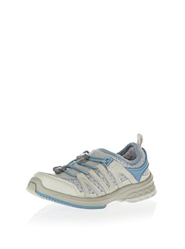 Jack Wolfskin Girls Fairytrail Smoke Blue
