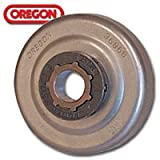 Oregon-Mate Rim-System ((.325 0,83 x 8 cm) per Jonsered 450, 455, 510, 520, 525, 535 2051