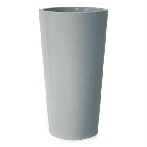 pflanzttuit-33cm-asche