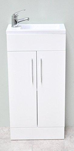 zara-white-square-basin-bathroom-furniture-cloakroom-compact-vanity-unit-400-x-220-tap