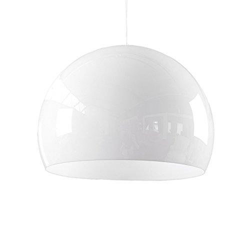 exklusive-design-hngeleuchte-lounge-wei-40cm-hngelampe