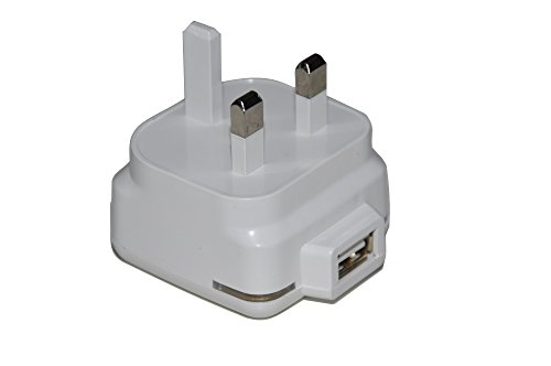 onx3-white-mains-power-charger-adapter-3-pin-uk-plug-ce-approved-for-blu-studio-c
