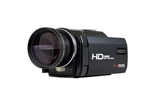 marvue-videocamera-full-hd-1080p-30fps-240-megapixel-16x-digitale-zoom-3-pollici-touch-screen-portab