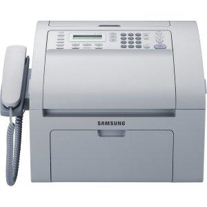 Samsung SF765P Faxger?t, grau