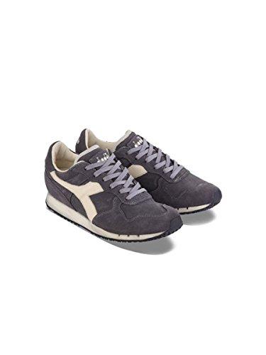 Diadora , Mädchen Sneaker * Grau