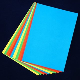 creative-minds-100-sheets-a4-assorted-coloured-card-230-micron