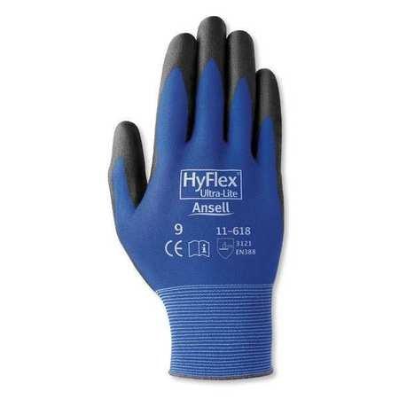 1-paar-handschuhe-ansell-hyflex-ultra-lite-11-618-gr-10