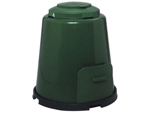 Graf Komposter thumbnail
