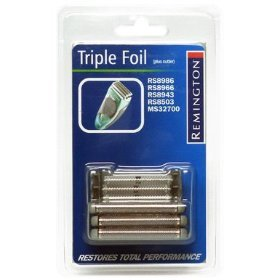 cutter-foil-combi-pack-sp94-rs8986-rs8966-rs8943-rs8503-ms-32700