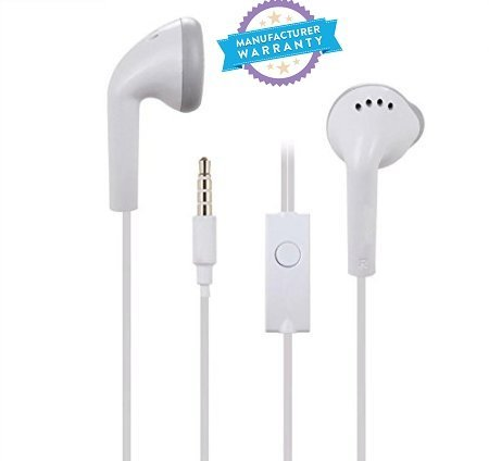 samsung headphones ys earphone with mic and for galaxy s2 -s3-s4-s5-s6-s6 edge - s7 -s8 -s8 plus and some android smartphones - 31eiUTfVP6L - Samsung Headphones YS Earphone With Mic and For Galaxy S2 -S3-S4-S5-S6-S6 EDGE – S7 -S8 -S8 PLUS and Some Android Smartphones