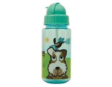 tumtum-flip-top-water-bottle-scruff