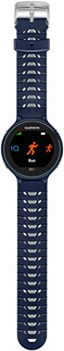 Garmin Forerunner 630 GPS-Laufuhr Akkulaufzeit, Touchscreen, Smart Notifications - 17