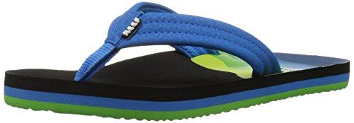 reef-ahi-sandali-bambino-multicolore-aqua-blue-abl-33-34-eu