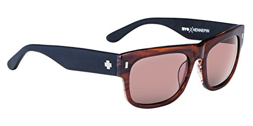 Spy Optic Unisex Hennepin