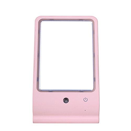 garyesh-120ml-umidificatore-trucco-dello-specchio-led-idratare-la-pelle-carica-usb-base-robusta-casa