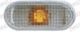 GOLF BLANC CÔTÉ LIGHT IV 97-63019014