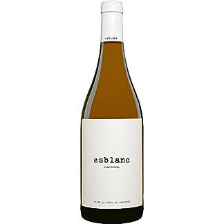 Son-Prim-esblanc-Chardonnay-2015-trocken-1-x-075-l