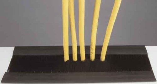 eaton-installation-burstenleiste-1paar-nws-2-bue-lei-kf-f-kabeleinfuhrung-einfuhrungsflansch-fur-kle
