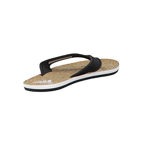 adidas Mahilo, Chaussures de Plage & Piscine Homme Beige