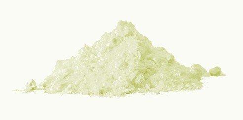 Erbsen-Proteine, 250g