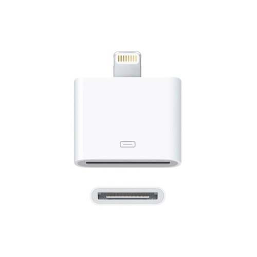 iphone-5-adaptador-carga-usb-data-sync-lightning-cable-30-8-pin-apple-ipad-4-ipad-mini-ipod-touch-5-