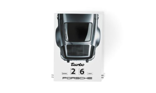 mail-calendrier-porsche-911turbo-limited-edition-porsche-drivers-selection-
