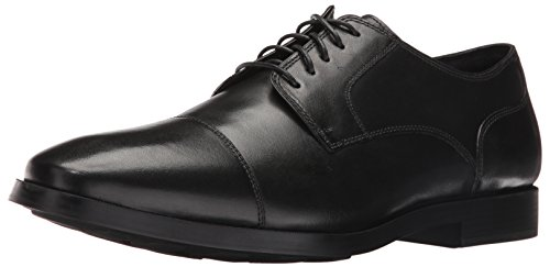 cole-haan-mens-jay-grand-cap-ox-oxford-black-8-w-us