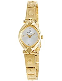 titan watches buy titan watches for men amp women online at