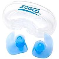 Zoggs Aqua Plugz Ear Plugs for Swimming