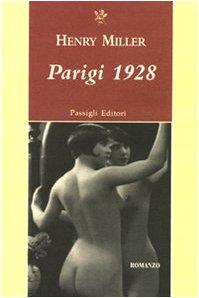 parigi-1928