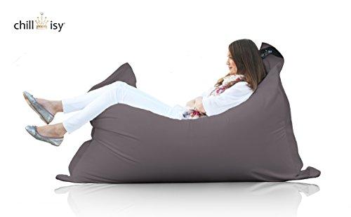 -chillisy-lounge-cojn-summer-time-mxima-para-indoor-outdoor-taupe-190x-130cm-tejido-pardo-midi-160-1