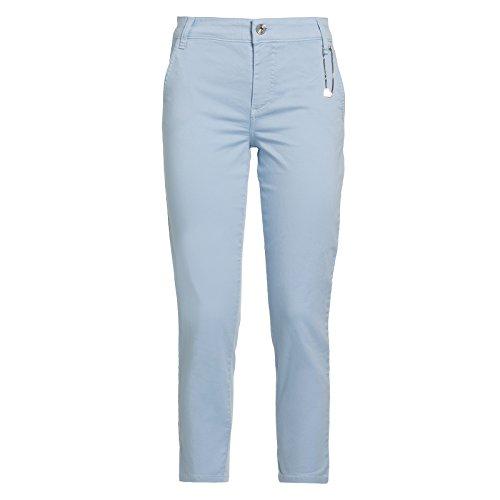 Blugirl folies Damen Hosen  Pantalone In Tessuto