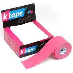 k-tape-5cm-x-5m-rolle-tape-pink-1-roll
