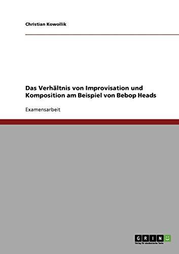 Neuere Entwicklungen zur Umweltbildung im Geographieunterricht (German Edition)