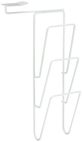 Rayen 6073 Deckelhalter, 39 x 20,5 x 10 cm