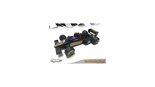 flyslot-040303-williams-fw08c-johnnie-walker-edition