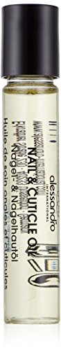 alessandro-professional-manicure-clean-care-chiodo-cuticola-olio-10-ml