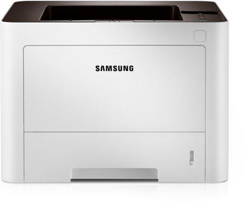 Samsung ProXpress SL-M3325ND/SEE Monolaser-Drucker (mit Netzwerk- und Duplex-Funktion)