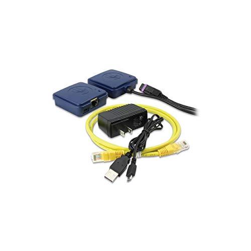 BP in.Touch II WLAN Kontrolle von Gecko USA WLAN/WiFi für Whirlpools und Spas