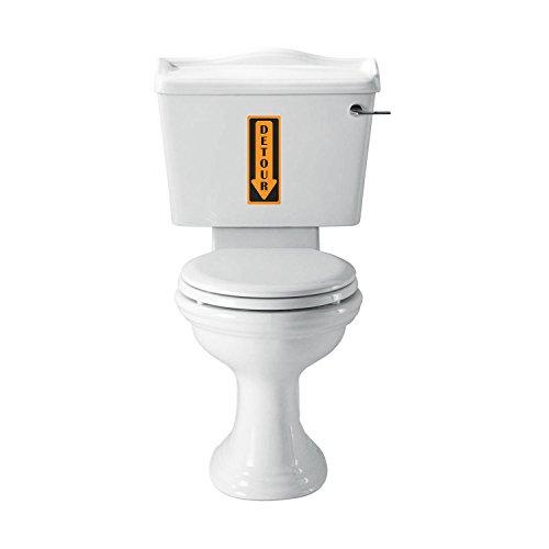 detour-sign-vinyl-sticker-autocollant-pour-toilette-et-deco-maison