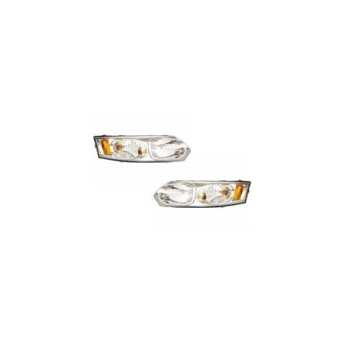 saturn-ion-headlights-oe-style-replacement-headlamps-driver-passenger-pair-new-by-headlights-depot